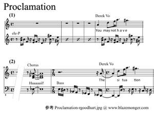 Proclamation_2