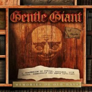 Gentle_2