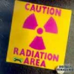 caution_radiation_area