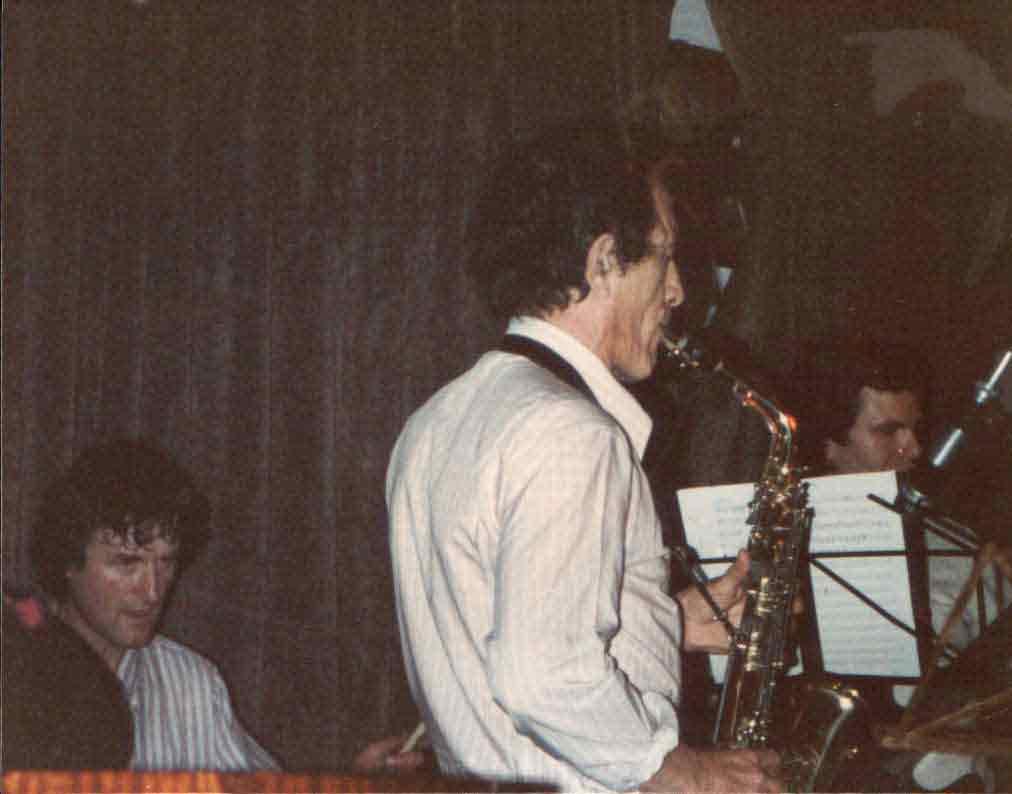 eddie_1980